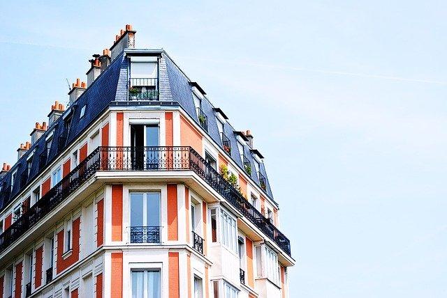 pleksi na balkon